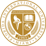 Florida_Internation_University_seal