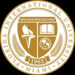 Florida_Internation_University_seal